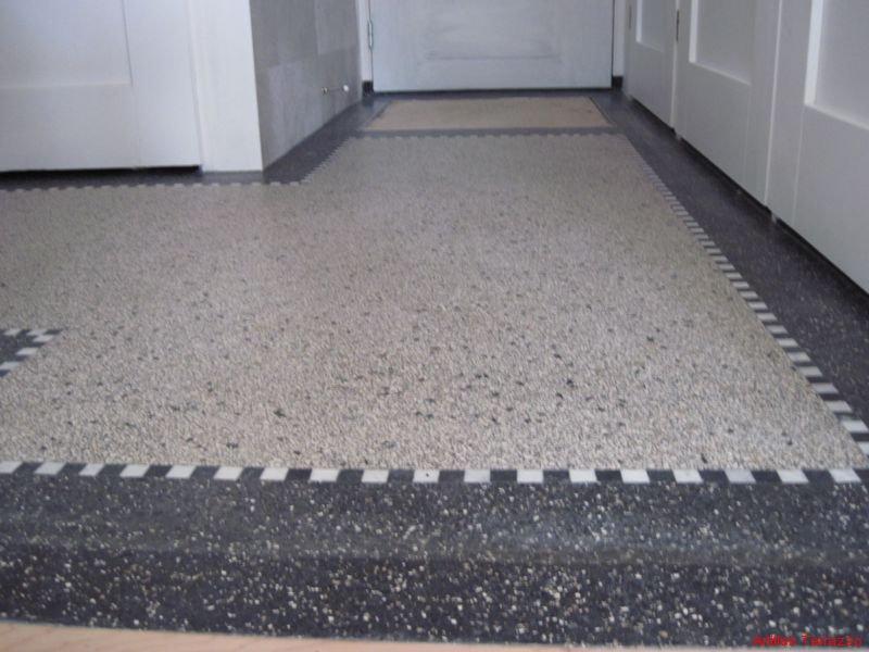 Granieten Vloer Badkamer : Terrazzo voor particulieren en bedrijven vindt u bij artiflex terrazzo